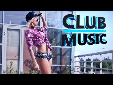 SUMMER MIX 2017 | Club Dance Music Mashups Remixes Mix - Dance MEGAMIX - CLUB MUSIC