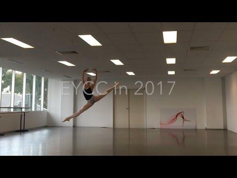 EYCC In 2017
