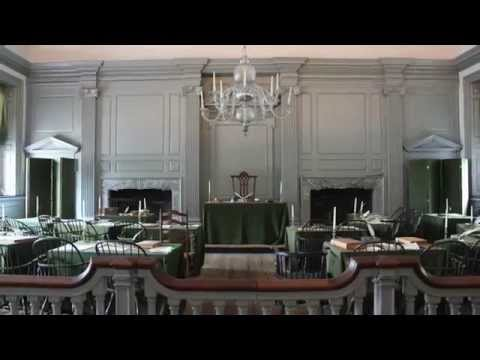 The 2nd Continental Congress How To Guide