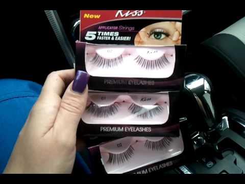 bc5dfb6b1f0 Cvs Eye Lashes Related Keywords & Suggestions - Cvs Eye Lashes Long ...