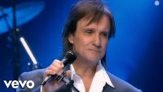 Baixar Roberto Carlos - Amada Amante (Video En Vivo - Stereo Version)