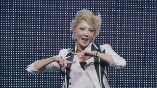 2018年秋…超実力派メンバー再結集! 柚希礼音ソロコンサート『REON JACK...