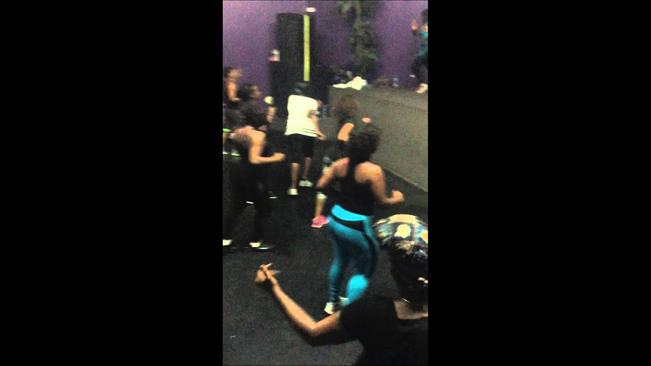Pier 1 Fitness zumba fitness at pier 1, barbados - youtube