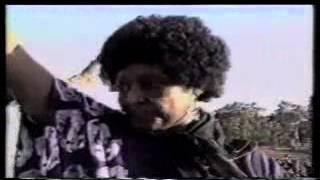 Repeat youtube video Who is Winnie Mandela?