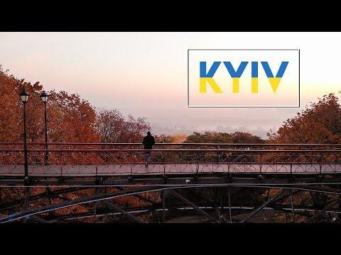 This is KIEV   Travel   Kyiv, Ukraine