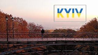 This is KIEV | Travel | Kyiv, Ukraine