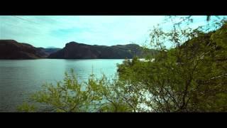 "Canon 5D Mark III/Magic Lantern Raw- ""Harmonic Summer"""