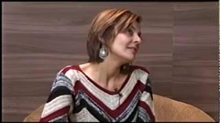 Câmara Entrevista - Fórum Empresarial
