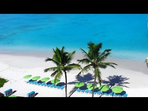 Top10 Recommended Hotels in Bridgetown, Barbados