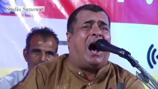 Jalaram Jayanti 2018 Live At JUNAGADH Royal Park Singer ASHOK BHAYANI