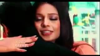 Rooth Kar Hum Unhe Bhool Jaane Lage www SongsPK info   YouTube