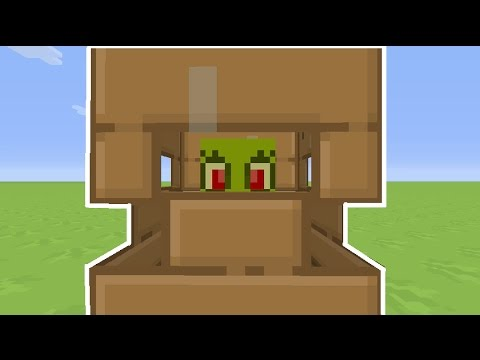 how to get a shulker in minecraft