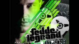 Fedde Le Grand - Output ( FLG edit)