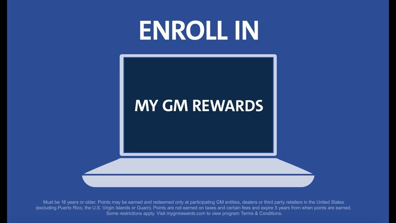 Chevy® Buick® GMC® Service Specials & Prices - McDonough GA