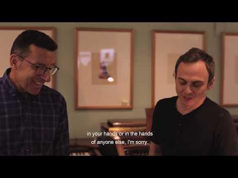 O Stradivarius Português | trailer | Antena 2 | RTP