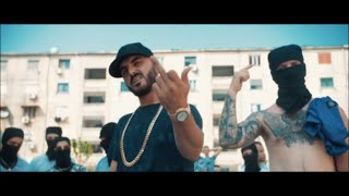 Baixar Vinz ft. Stealth - Sdu me ja dit  (Official 4K Video) (Hellbanianz)
