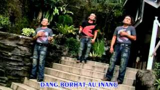 Lagu batak-Alani pogos-Lusita trio MP3