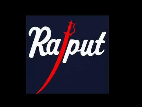 New Rajputana Song DJ 2019 Rajput Boys Special Super Hit Song DJ World King