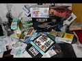 Free Stuff In The Mail - Learn to get free stuff online