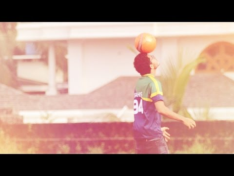 Lets Football - ISL Video Remix