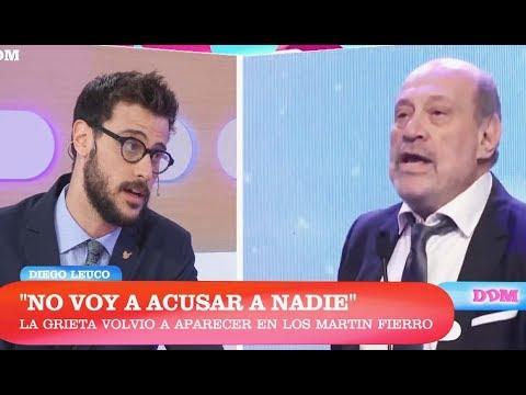 El diario de Mariana - Programa 13/11/17