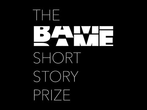 The Guardian 4th Estate BAME Short Story Prize 2018