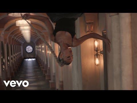 No Tears Left To Cry - Ariana Grande