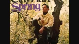 Clay Hart - Spring