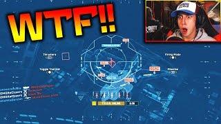best killstreak insane infinite warfare tdm gameplay iw multiplayer gameplay