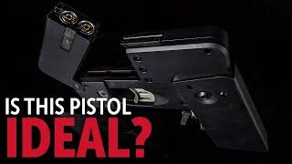 Cell Phone Gun?: Into the Fray Episode 235