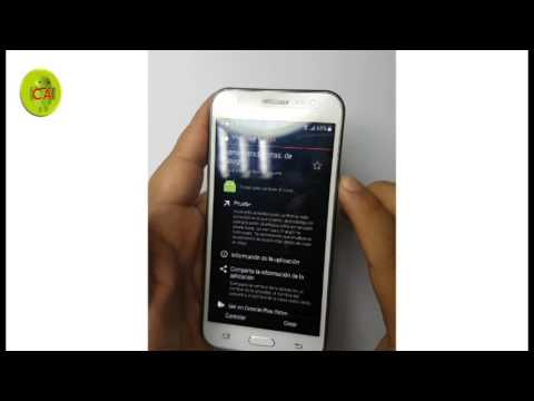 SM-J500H Frp Unlock   Samsung Galaxy J5   Google Account