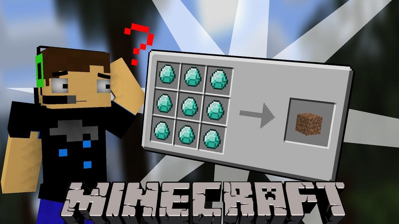 What is Minecraft 81