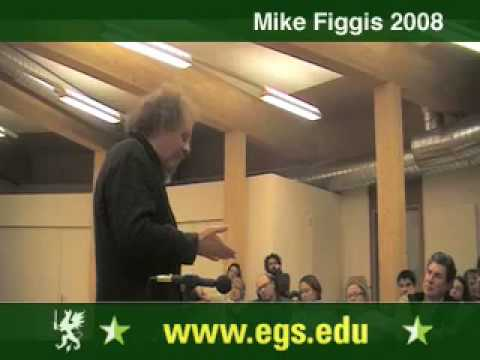VIDEO EDITING   Procure multimedia's Blog