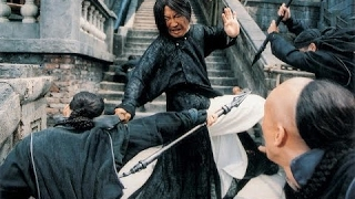 Best Chinese Movies 2017 China Action Movies With English Subtitle New Martial Arts Movies
