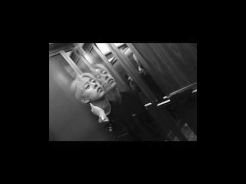 Dark Light - Daehyun B.A.P with DOF [ ENG Sub ]