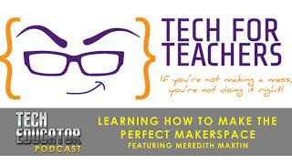 Video Learn How To Build Makerspaces and STEAM Labs (STEM Education) download MP3, 3GP, MP4, WEBM, AVI, FLV Agustus 2018