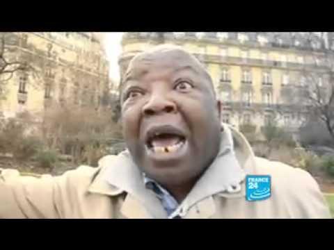 Ambassade De Cote D Ivoire A Paris Des Partisans D Ado Tabassent
