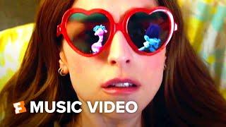 trolls-world-tour-music---trolls-dont-slack-2020-movieclips-coming-soon