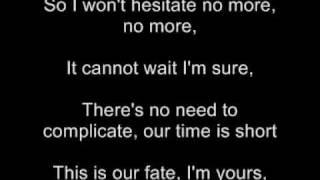 Jason Mraz I M Yours Lyrics
