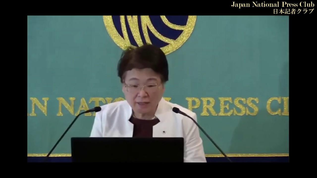 日本 看護 協会 コロナ