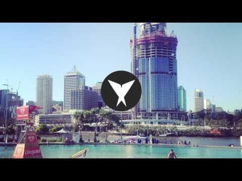 Riptide Summer Mix 2016 | Vocal Melodic & Deep House Mix | Cobalt
