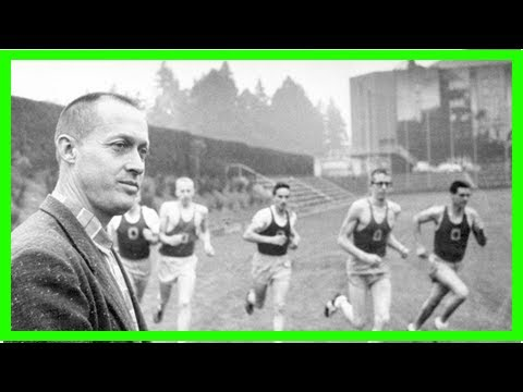 Did Hayward's east grandstand get in the way of a 9-lane track? Oregon track & field rundown