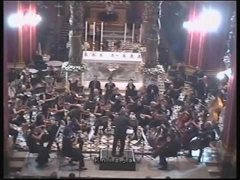 VIAF Closing Orchestral Concert 2017 - Part 3