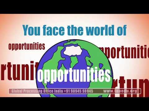 Study Online Degrees from International University - Texila American University