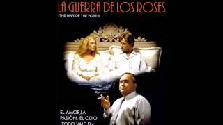 LA GUERRA DE LOS ROSE  -ESPAÑOL LATINO -COMPLETA- enlace en la descripcion