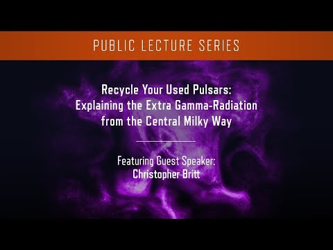 Recycle Your Used Pulsars: Explaining The Extra Gamma-Radiation From The Central Milky Way