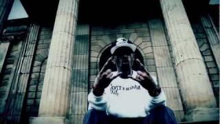Rits - H.A.M. Voor Me Niggaz