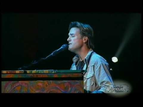 Michael W Smith   There She Stands Mp3