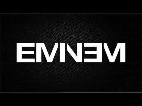 Eminem - Not Afraid (Apologize Remix) by DXBEATZ