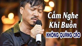 Nhac Vang Buon That Tinh Cam Nghe Ve Dem Nhac Sen Bolero Buon Tam Trang